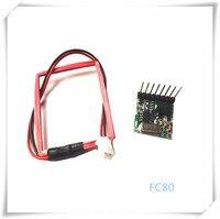 https://i0.wp.com/ae01.alicdn.com/kf/HTB1jPlkRpXXXXa8XVXXq6xXFXXX5/3-125-4100-4102-WG-26-LED-buzzer.jpg