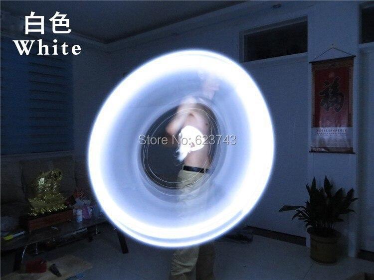 slong light (74)