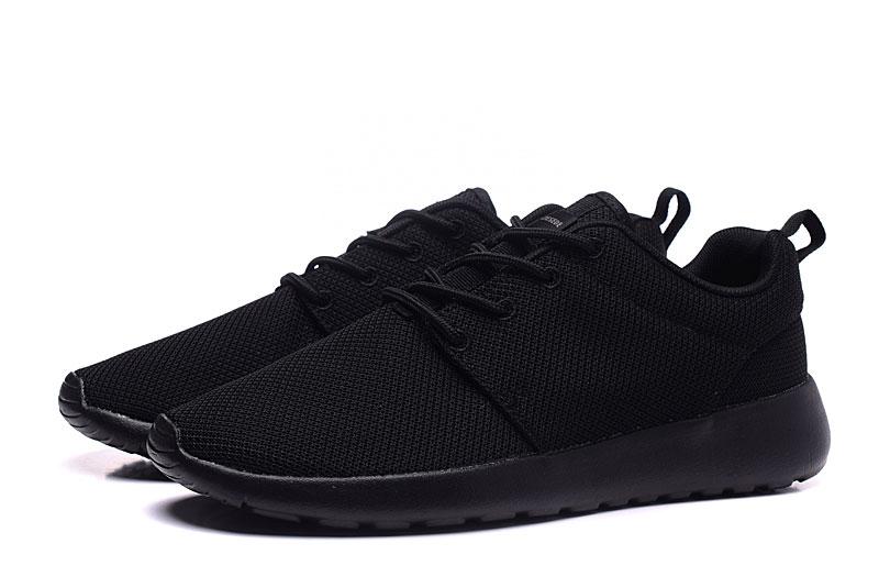 Online Get Cheap Women Running Shoes -Aliexpress.com | Alibaba Group