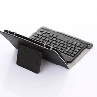 Myslc Keyboard ForFor Asus ZenPad 3S 10 Z500M 9 7 Inch Tablet UNIVERSAL Wireless Bluetooth Keyboard