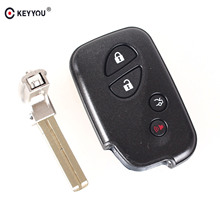 lexus rx 350 key fob battery replacement