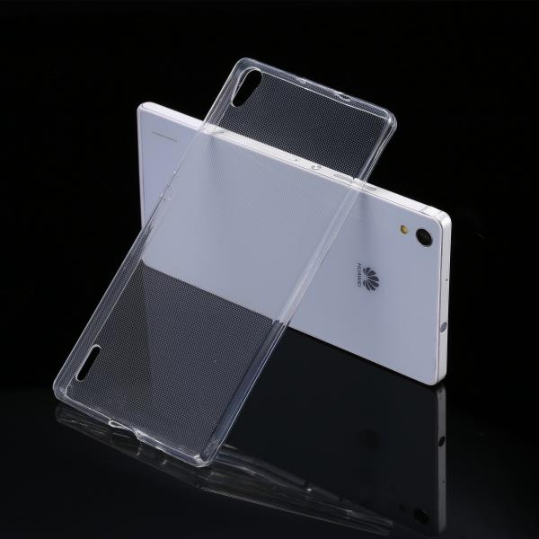 huawei-ascend-p7-ultrathin-jelly-case-transparent-4-product