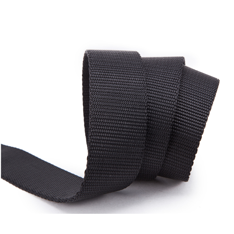 Men's Tactical Belt 4