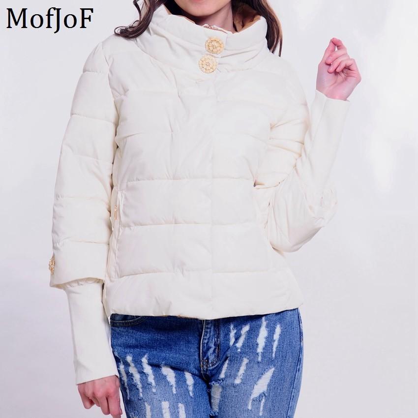 women winter jacket09