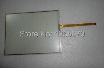 For Agp3500-l1-d24 agp3501-s1-d24 agp3501-t1-d24 touch screen  touch screen glass panel for agp3500 sr1 agp3500 t1 af agp3501 t1 d24