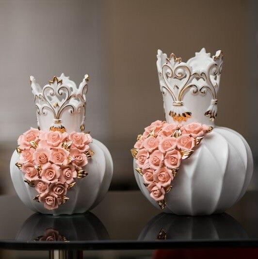 achetez en gros ikea vases en ligne des grossistes ikea vases chinois. Black Bedroom Furniture Sets. Home Design Ideas