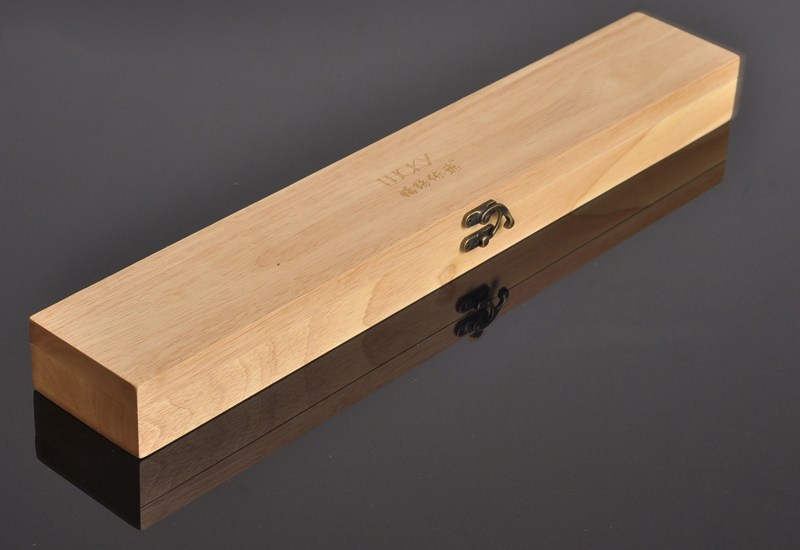 1#,13#,8#,10# 27cm,30cm knife wooden box