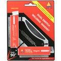 Dubbele Schakelaar Neodymium Lassen Magneten/Sterke NdFeB Magnetische Klem Magneet Houder 50Kgf