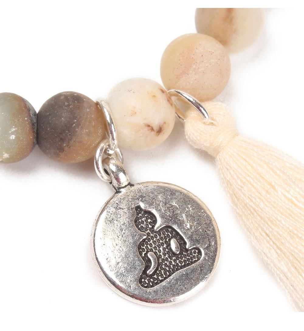 mala-beads-bracelet-with-tassel_04