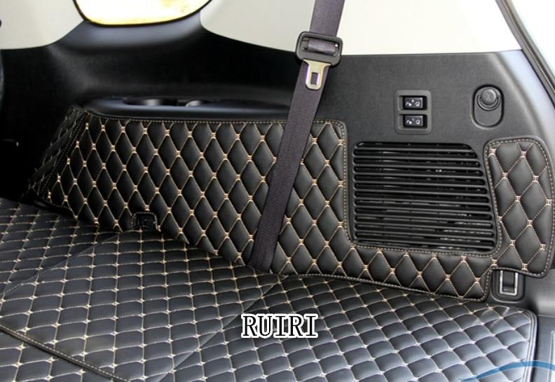 Жаңадан! Арнайы кілемшелер үшін Nissan - Автокөліктің ішкі керек-жарақтары - фото 4