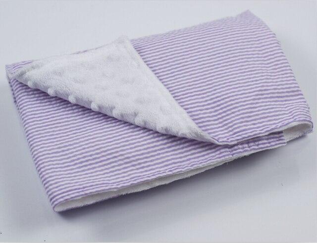 alli baba com cheap fleece blankets in bulk baby portable air
