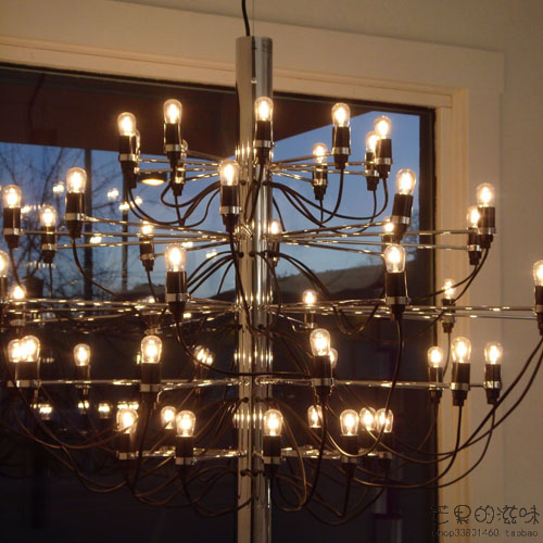 https://ae01.alicdn.com/kf/HTB1jPuMLXXXXXXiXFXXq6xXFXXXr/Hot-Product-Gino-Sarfatti-ontworpen-2097-Kroonluchter-bollen-Lichten-Kroonluchter-Woonkamer-Eetkamer-Hanglamp.jpg