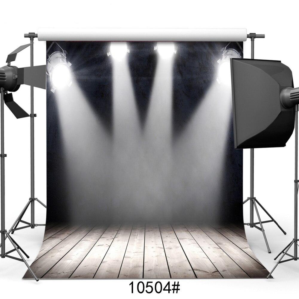 умеешь видеть как самому сделать свет для фотостудии мужчины