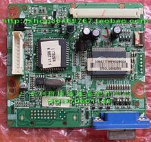 L17NS-7 driver board L1750SQ driver board motherboard driver board L1750SN