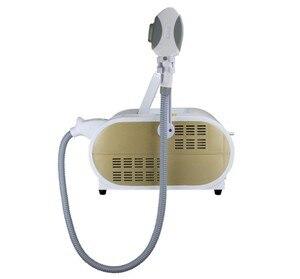 Image 5 - Косметическая машина IPL для домашнего использования интенсивный импульсный осветитель для домашнего удаления волос