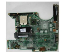 461861-001 laptop motherboard DV6000 / F700 A 5% off Sales promotion, FULL TESTED,