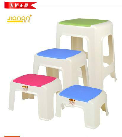 Large color Authentic long Fangdeng / stool / Home stool / plastic stool thickening / chair ...  sc 1 st  AliExpress.com & stool ikea Picture - More Detailed Picture about Large color ... islam-shia.org