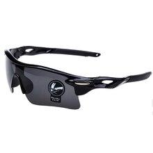 6 Colors New Sunglasses Women Sun Glasses Men For Travel Sports Mirror Sunglasses UV Protected