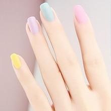 Nail Glitter UV Gel Lacquer