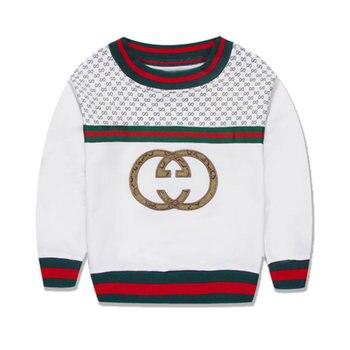 Fashion brand design baby boys kids italy o neck regular cotton unisex 2 7 year full.jpg 350x350