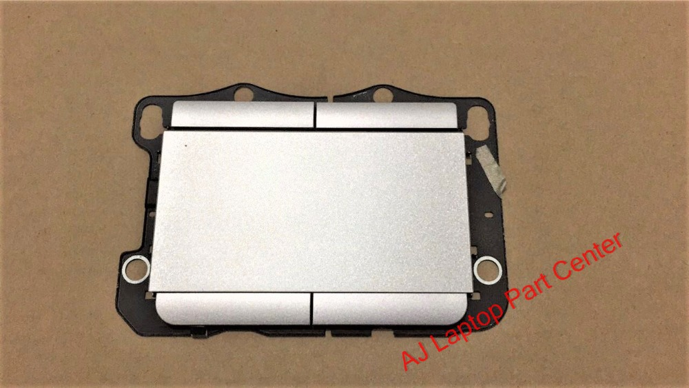 Original TouchPad For HP EliteBook 840 G3 745 G3  840G3 745G3 Touch Pad Mouse Buttons Board wood