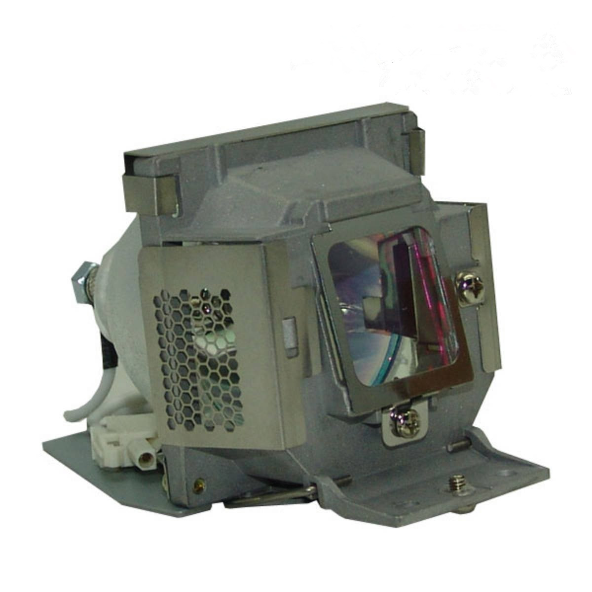 ФОТО 5J.J0A05.001 SHP132 Lamp for BenQ MP515 MP515ST Projector Bulb Lamp with housing