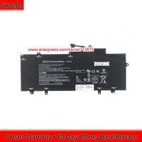 Genuine BO03XL 774159 001 Battery For HP Chromebook 14 Laptop