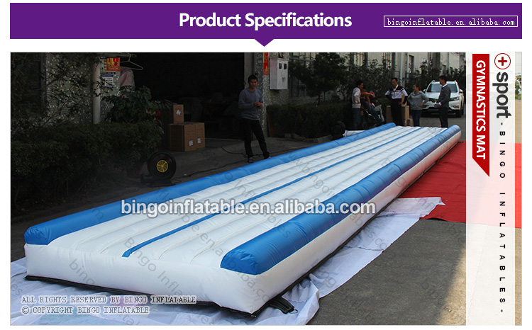 BG-Y0002-Inflatable-gymnastics-mat-bingoinflatables_01
