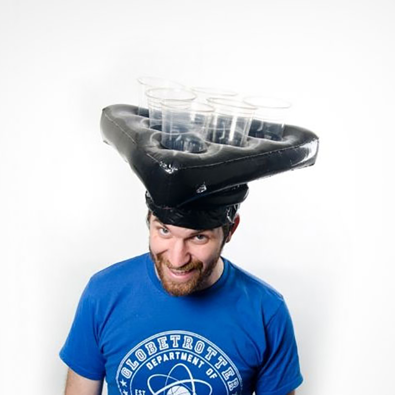 inflatable-beer-pong-hats-49