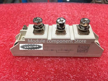SKKH57/16E SKKH57/14E SKKH57/12E Single thyristor module 57A 1200V 57A 1600V Post message(China)