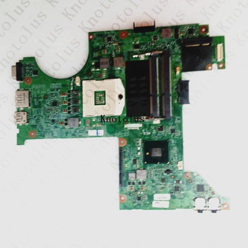 0FN8W3 CN-0FN8W3 for dell 3300 V3300 48.4EX02.011 laptop motherboard integrated graphics DDR3 Free Shipping 100% test ok original for dell poweredge m630 r22tb1 rspi card cn 03j4k6 03j4k6 3j4k6 100% test ok