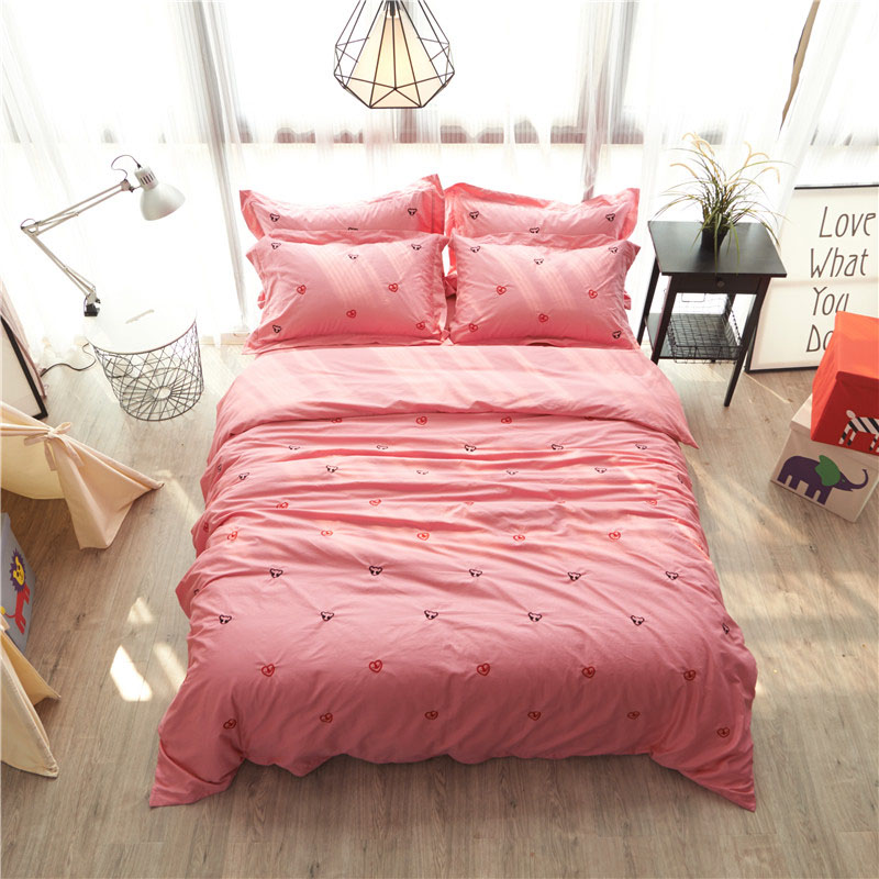 Bed Sheets Full Promotion-Shop for Promotional Bed Sheets Full on ...