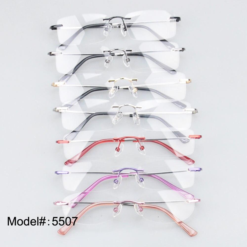 Magic Jing 5507 Ամբողջ վաճառք 50 հատ / լիտր - Հագուստի պարագաներ - Լուսանկար 2