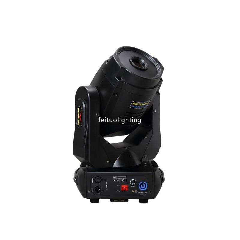FT-laser02A 1