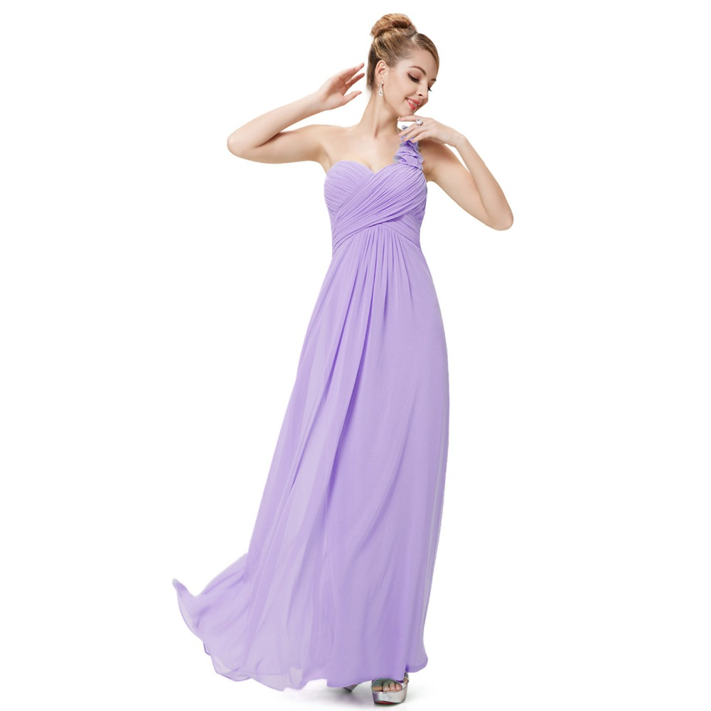 Moderno Vestidos De Novia De Gran Tamaño Motivo - Vestido de Novia ...