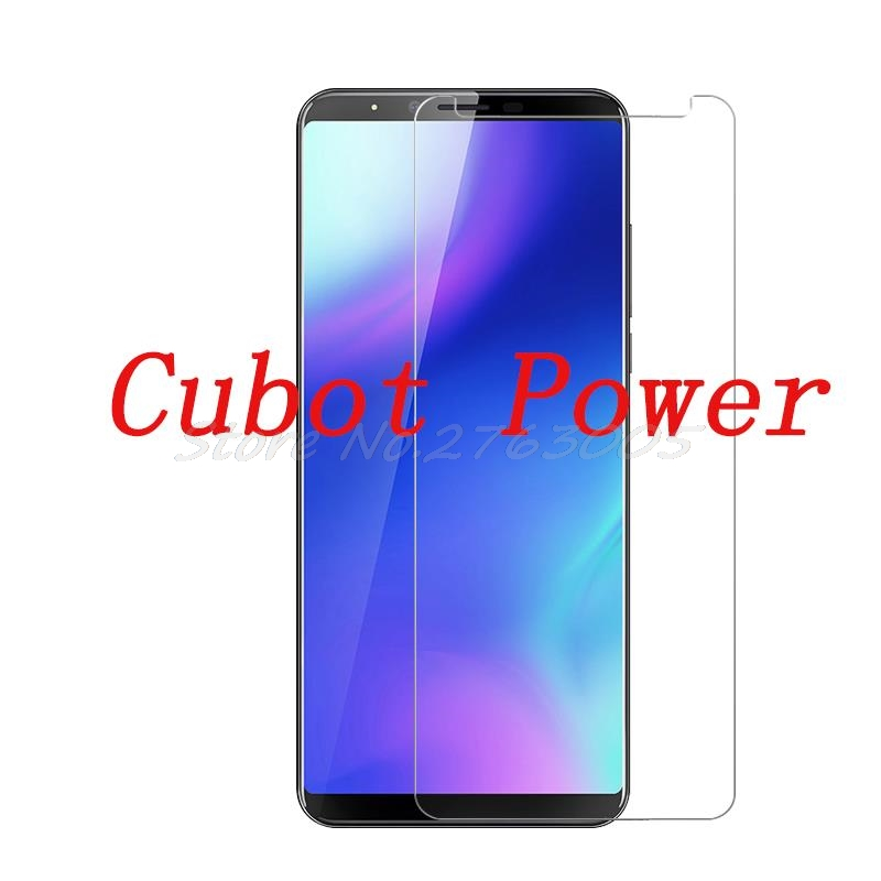 2PCS NEW Screen Protector phone For Cubot Power 5.99  Tempered Glass SmartPhone Film Protective Cover2PCS NEW Screen Protector phone For Cubot Power 5.99  Tempered Glass SmartPhone Film Protective Cover
