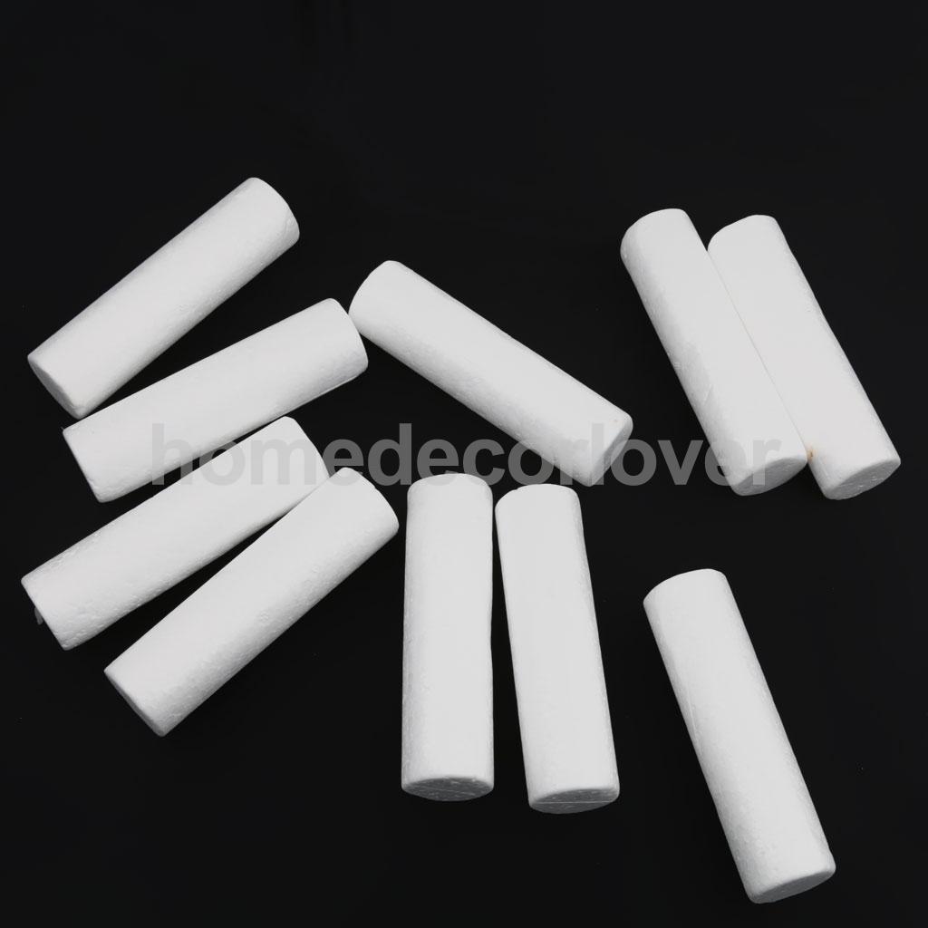 Aliexpress.com : Buy 10pcs White Modelling Craft