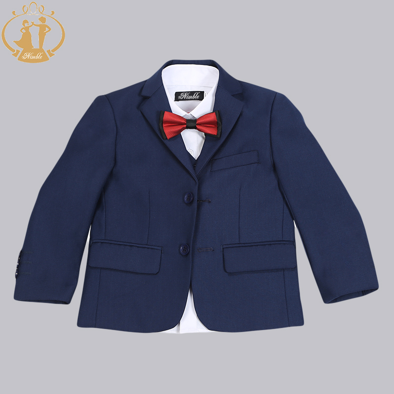 for Terno Suit Costume