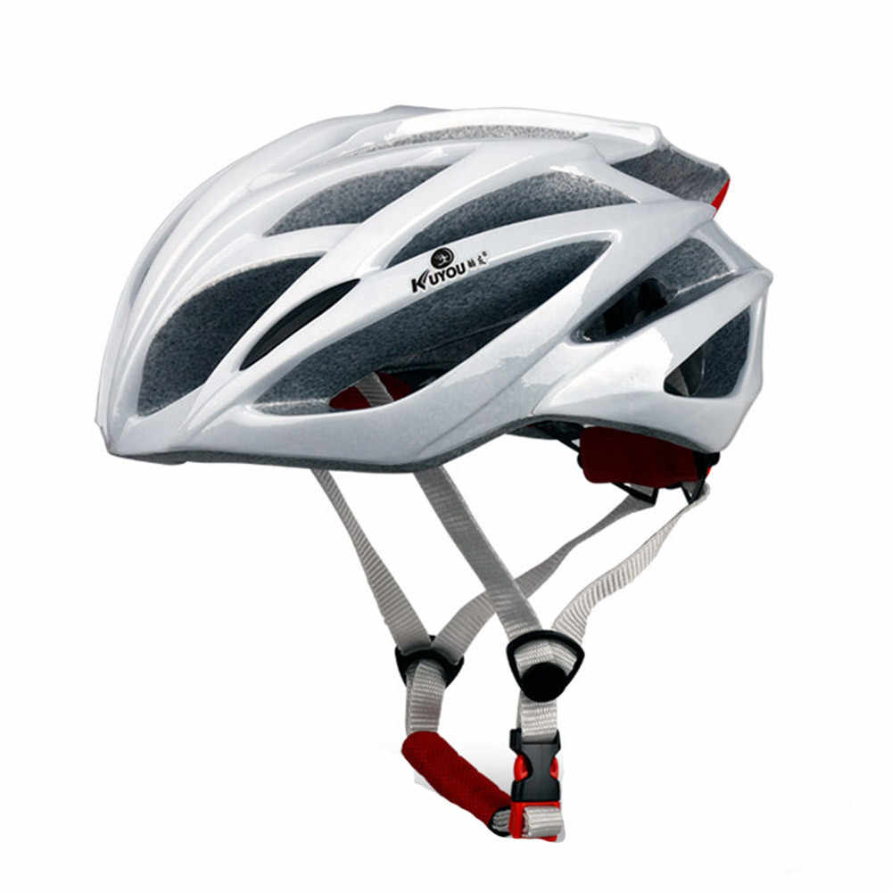 Mnycxen Adult Helmet Cycling Bike Road Eps Rollerblading Skateboarding Casco Bicicleta Capacete Casque Velo Bisiklet Kask D1