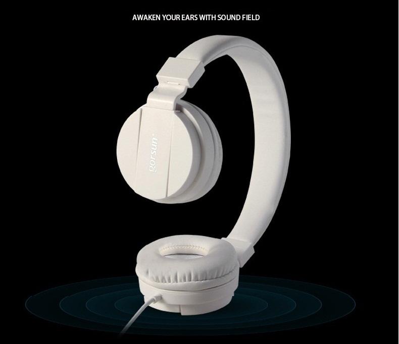 HTB1jQ1APFXXXXbeXXXXq6xXFXXXA - GORSUN GS778 DEEP BASS Headphones Earphones