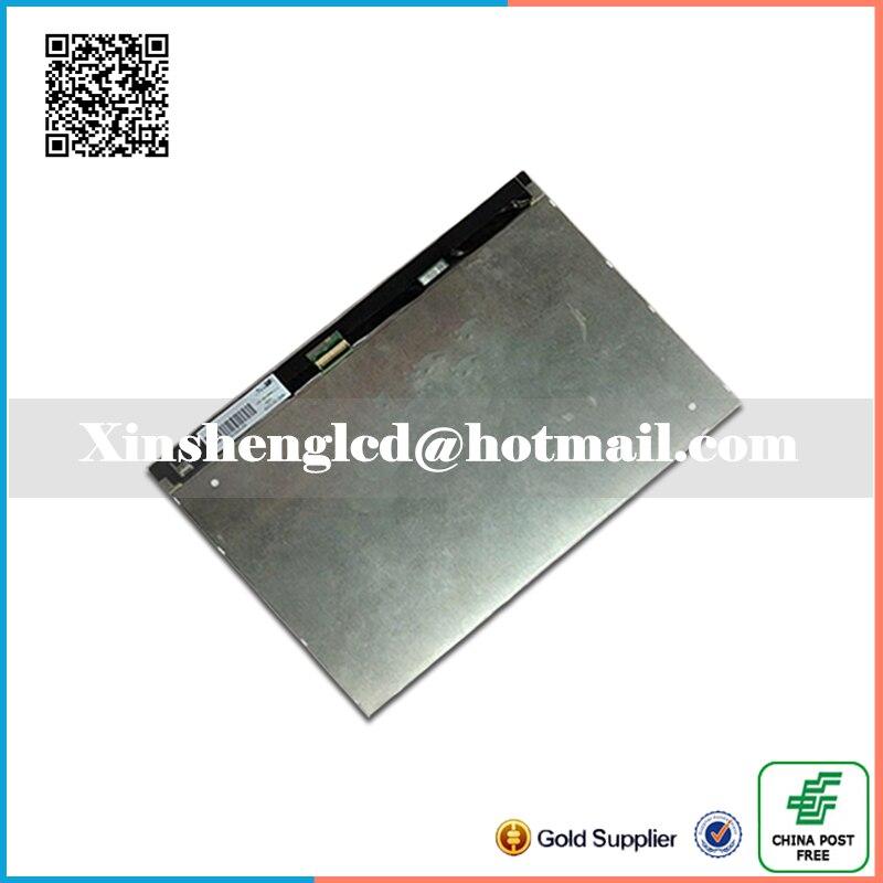 Ecran LCD d'origine 8.9