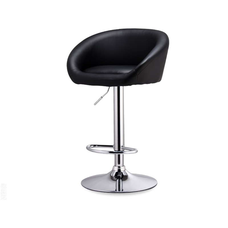 X1#8793 Cr collection of European style home crs are front lifting bar stool FREE SHIPPING bsdt bow home comter cr human engineering office cr free shipping