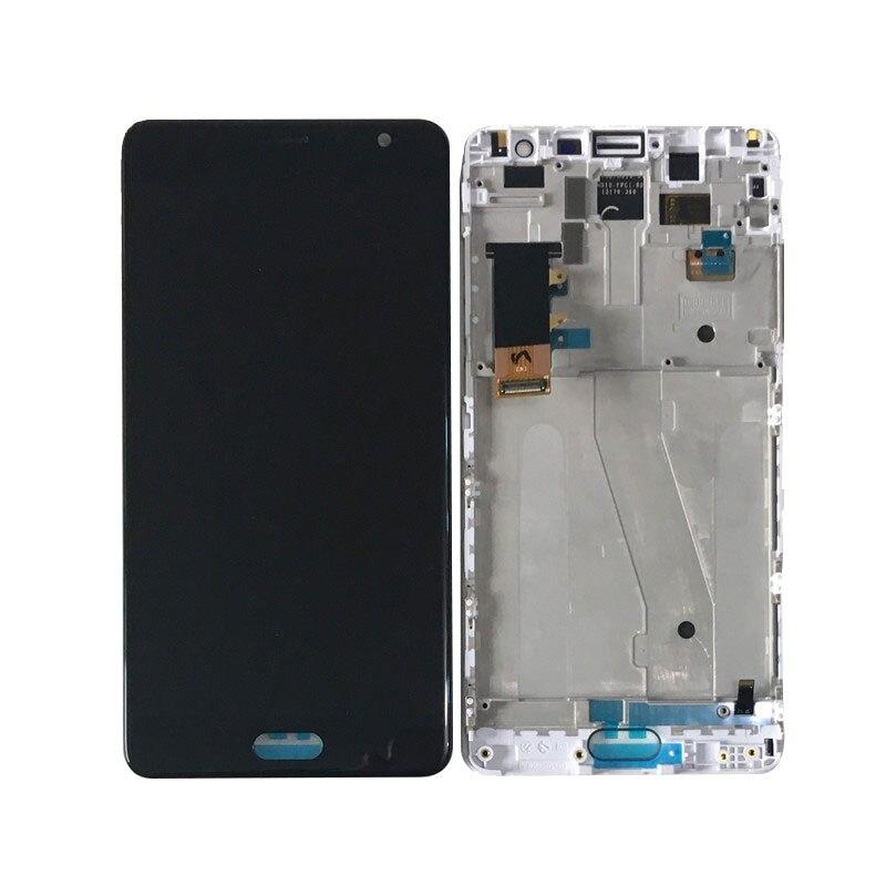 "LCD M&Sen Digitizer 5.5"" 2"
