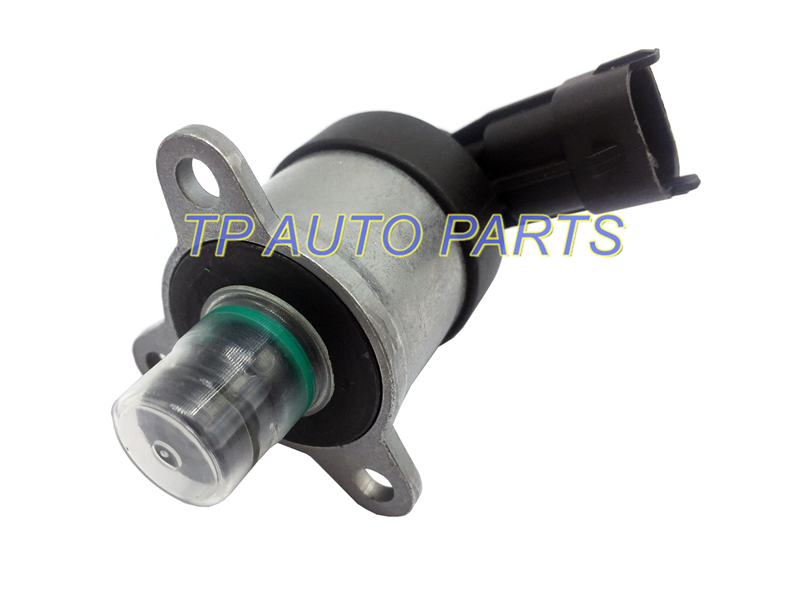 Fuel Pressure Regulator Measure Unit Metering Solenoid Valve For Suzu ki OEM 0928400694