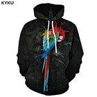 KYKU Brand Parrot Sw...