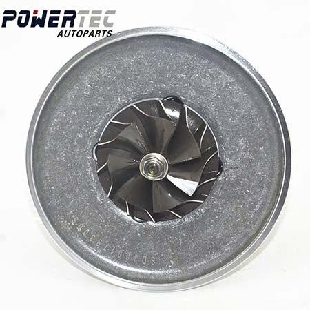Turbo per Toyota Corolla turbina D-4D 130 Kw 177 HP 2AD-FHV 2005-core 26031 VB16 CHRA turbo cartuccia di 17201 -26031 17201-26030Turbo per Toyota Corolla turbina D-4D 130 Kw 177 HP 2AD-FHV 2005-core 26031 VB16 CHRA turbo cartuccia di 17201 -26031 17201-26030