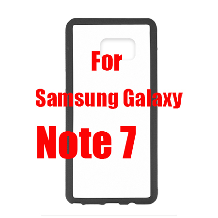 For Note 7 TPU Note 5 phone cases 5c64f32b1a361