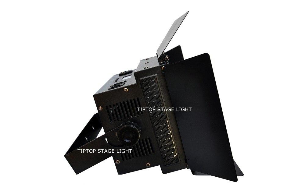 High Quality led acrylic light