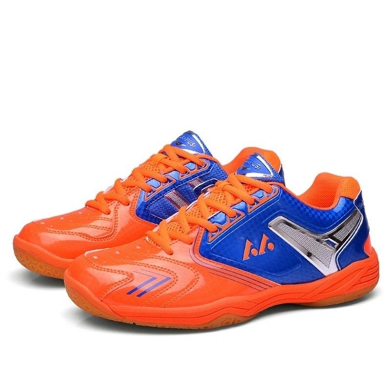Chaussures d'escrime antidérapantes pour hommes femmes baskets respirantes Absorbant les chocs chaussures de Sport de compétition respirantes B2830
