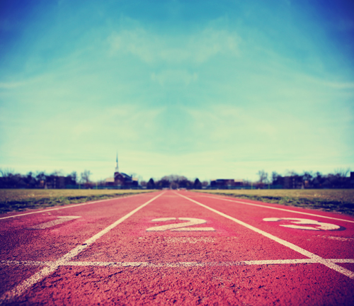 5x7ft 1 5x2 2m starting line motion track photography backdrops